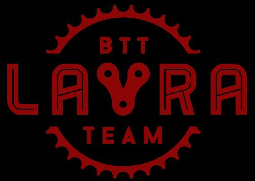 BTT Lavra Team